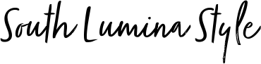 South Lumina Style -