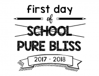 Pure Bliss 2017-2018