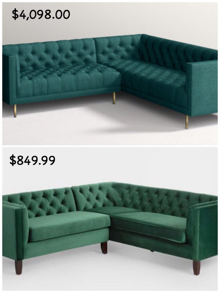 anthropologie style furniture. Anthropologie\u0027s Style But At A More Budget Friendly Price Point. What Do You Think? Which Would Splurge On And Choose As Steal? Anthropologie Furniture O
