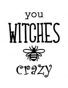 thumbnail of witchesbecrazy