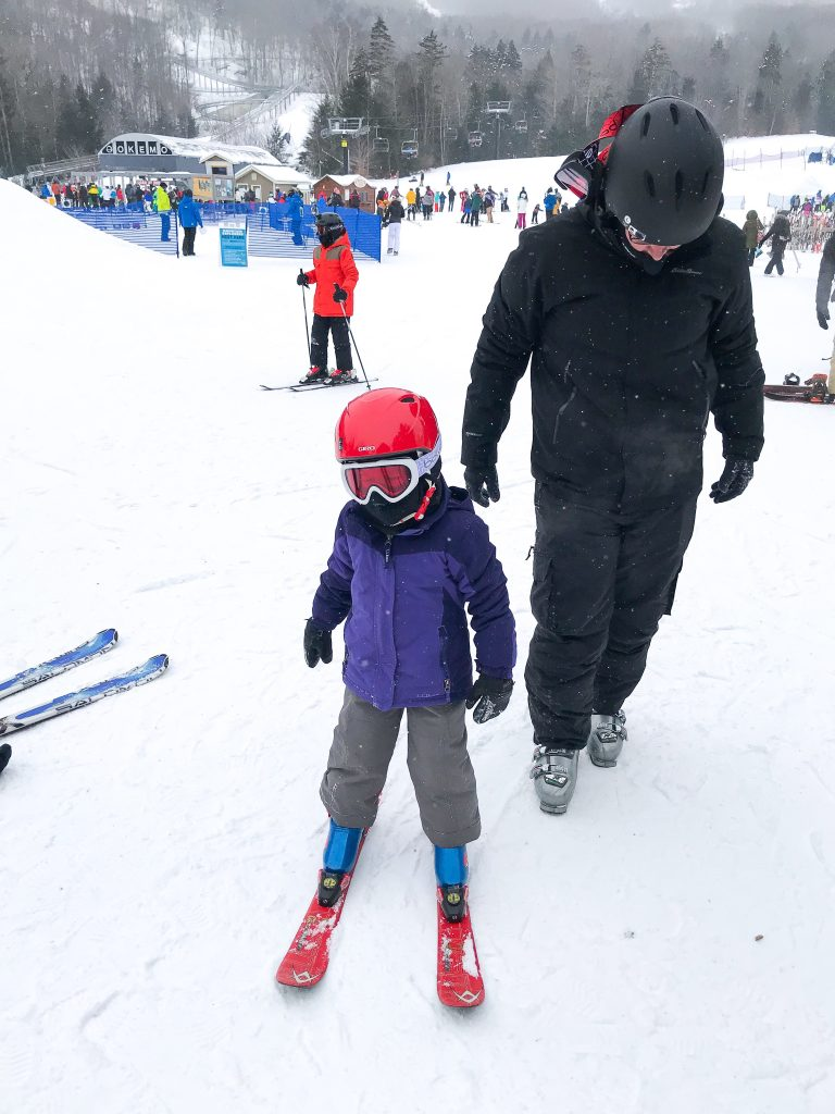 family ski trip, what to pack for ski trip, kids skiing, kids snowboarding, family ski trip packing list