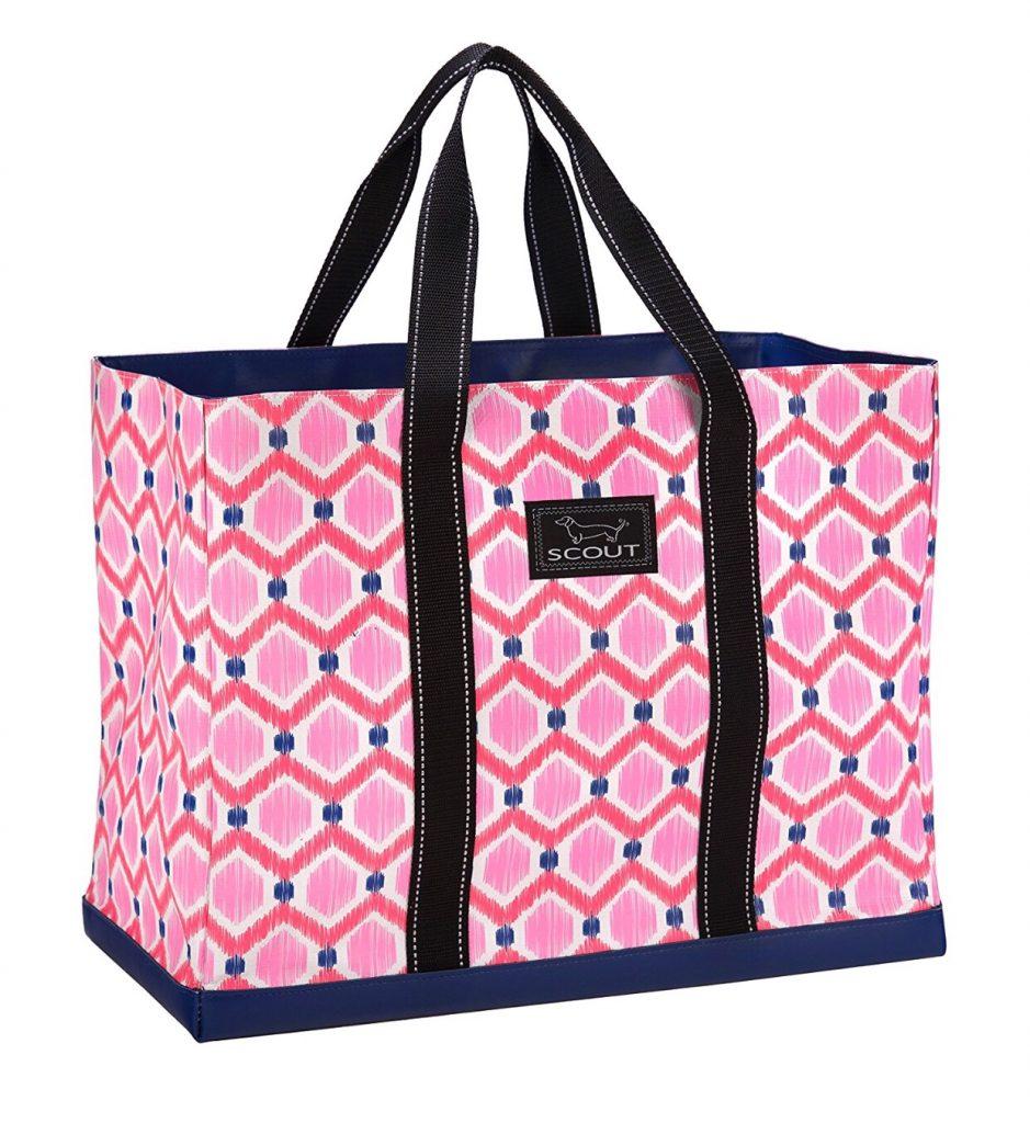 Our Favorite Summer Beach Bags