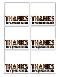 thumbnail of ThankYouBasketballSeason