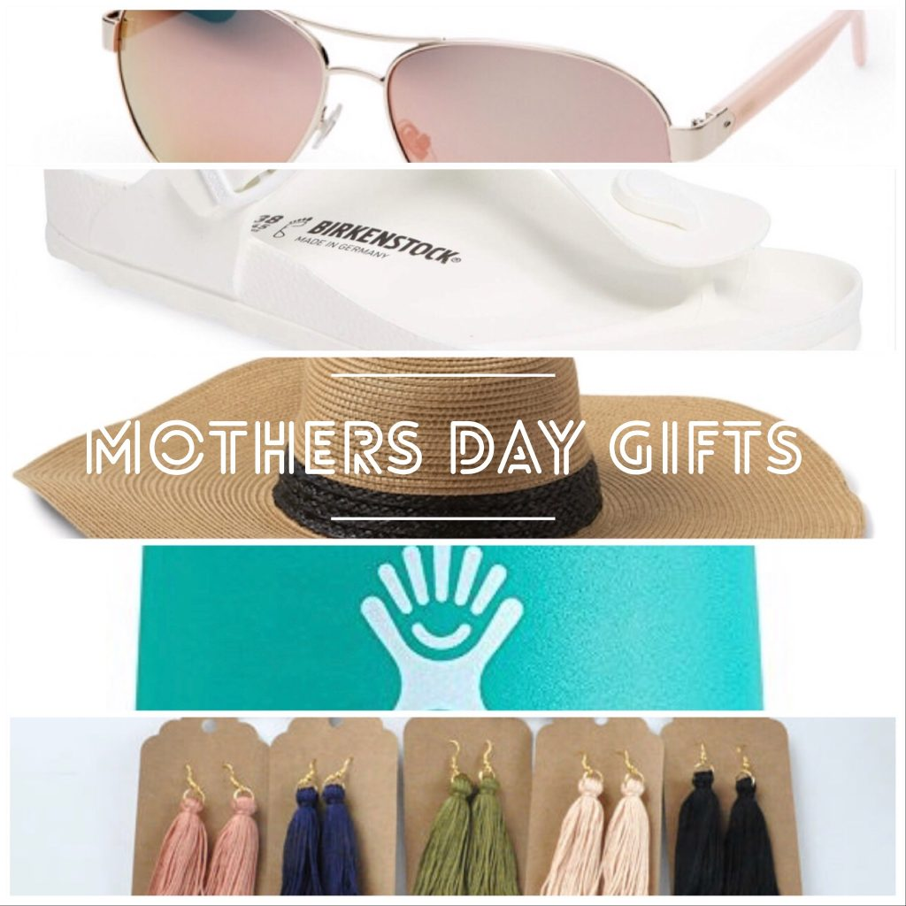 Mother's Day: Gift Ideas for Every Mom