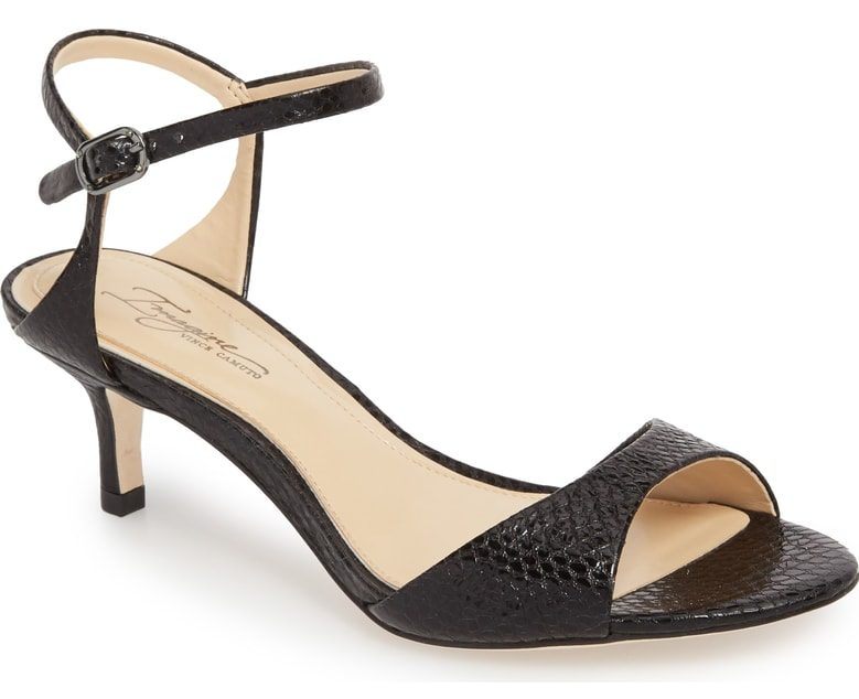 Top Shoe Picks from Nordstrom Sale