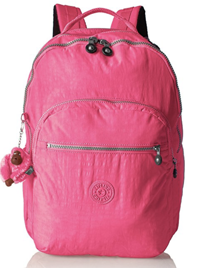 Our Favorite Backpacks For Back to School