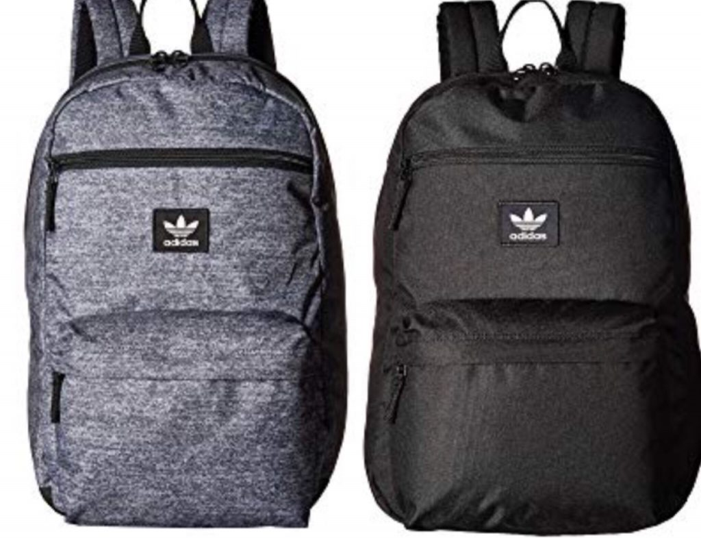 South Lumina Style Backpacks For Back to School